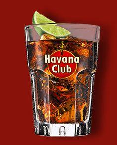 http://www.pernod-ricard-austria.com/marken/havana_club/img/rezept_bild1.jpg