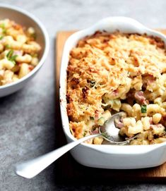 Risotto, Macaroni And Cheese, Food And Drink, Pizza, Cooking Recipes, Treats, Fresh, Ethnic Recipes, Gnocchi