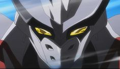 Incisor Armour - Akame no Kill Akame Ga Kill, Anime, The Past, Monster, Otaku, Armour, Icons, Marvel, Cosplay