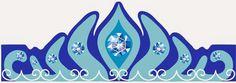 frozen-Crown-preview.jpg (762×271)