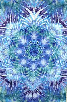 Trippy tie dye tapestry twin sheet large mandala blue green #tiedye #tiedyesheets #tiedyemandala #hippie #hipster #boho #rainbow #colorful #cosmic #vintageinspired #festival #fashion #flowerpower #neveroutofstyle #mandala #star #kielidoscope #art #handdyed #handmade #eyegasm #oneofakind #store #shopping #shopsmall #smallbusiness #youwantthis #forsale #etsy