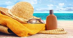 Podcast 12 - Como se organizar para ir a praia? by Kalinka Carvalho on SoundCloud Sante Bio, Beach Vacation Packing List, Carrot Seed Oil, Suntan Lotion, Tanning Bed, Tanning Tips, Natural Sunscreen, Best Oils, Sun Protection