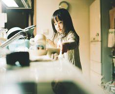 my_daughter_kanna (little mother #3)
