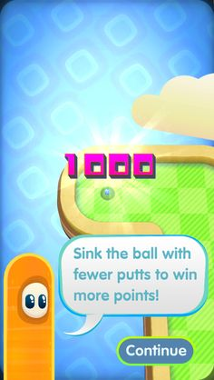 5_Mobile_Game_minigolf