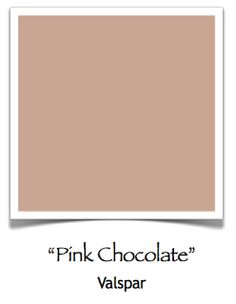 A Color Specialist in Charlotte: Pearls, Chocolate and Slippers on Your Walls?