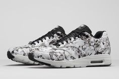 Nike-Air-Max-1-Ultra-City-Collection-17