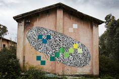 tellas-alberonero-new-mural-in-sardinia-04