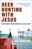 Deer Hunting with Jesus: Dispatches from America's Class War by Joe Bageant. This book is supposed to give insight into why people hold conservative beliefs.