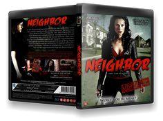 HorrorHell: Felebarát (Neighbor) [BRRiP.2009] (Uncut)
