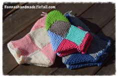 #woolen #socks for everyone Hannashandmade.tictail.com