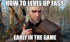 The Witcher 3, Witcher 3 Wild Hunt, Geralt Of Rivia, Ciri, Video Game Industry, Video Game News, Cd Project Red, Pillars Of Eternity, White Wolf