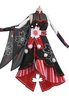 My Hero Academia Momo Yaoyorozu Creati Printing Kimono Cosplay Costume Cosplay Dress, Cosplay Outfits, Cosplay Costumes, Anime Outfits, Japanese Outfits, Japanese Fashion, Asian Fashion, Kawaii Fashion, Lolita Fashion
