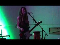 2016 NW LoopFest Saundra's Electric Night Life - 3rd selection