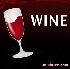 Getting to know about in this tutorial how to install or upgrade latest release stable version of Wine 1.7.22 Via PPA In Ubuntu, Linux Mint, Pinguy OS, Elementary OS, LXLE, Linux Lite and Peppermint and other Ubuntu derivative systems. Before we go to installation, first we need to know, what is the wine? it is a free and open source …