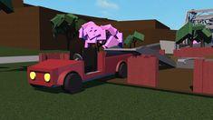 Lumber Tycoon 2 - Roblox