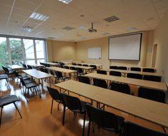 Sala szkoleniowa w Toruniu - #sale #saleszkoleniowe #saletorun #salaszkoleniowa #szkolenia  #szkoleniowe #sala #szkoleniowa #toruniu #konferencyjne #konferencyjna #wynajem #sal #sali #torun #szkolenie #konferencja #wynajęcia #toruń #komputerowa