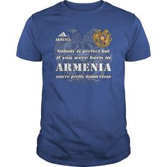 [Love Tshirt name printing] Armenia  Coupon Best  If you want another Tshirt please use the Search Bar on the top right corner to find the best one NAME AGE HOBBIES DOGS JOBS PETS for you  Tshirt Guys Lady Hodie  SHARE and Get Discount Today Order now before we SELL OUT  Camping 2015 special tshirts armenia