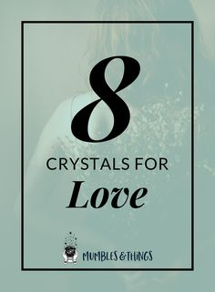 The heart chakra is the fourth chakra and is located right where you'd expect! It is associated with the emotions, especially the ability to give and receive love. If it is closed off, you will probably have a tough time with relationships of every kind, so it's a good idea to check in on this one from time to time. #ontheblognow #crystallovers #crystalhead#crystallover #crystalpower#crystalstones #crystalmeanings