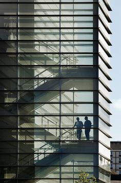 Google Image Result for http://www.designshare.com/portfolio/project/1/605/Stairwell%2520Exterior.jpg