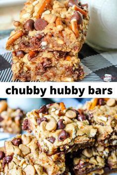 Baking Recipes, Cookie Recipes, Dessert Recipes, Bar Recipes, Recipies, Vegan Recipes, Just Desserts, Delicious Desserts, Yummy Food