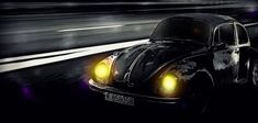Free Image on Pixabay - Beetle, Car, Auto, Retro, Old Borrowed Light, Light Of Christ, Automobile, Beetle Car, Car Headlights, Beach Trip, Beach Travel, Latter Day Saints, Retro Cars