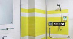 7Days Inn Guangzhou East Railway Station Branch - 2 Star #Hotel - $37 - #Hotels #China #Guangzhou #TianHe http://www.justigo.com/hotels/china/guangzhou/tian-he/7days-inn-guangzhou-east-railway-station-branch_226528.html