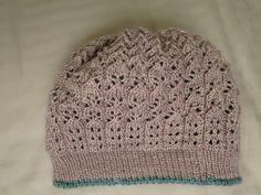 Kettle Yarn Co. ISLINGTON yarn in Squirrelly and Pom ...Ravelry: hataline's Double Hat  KettleYarnCo.co.uk