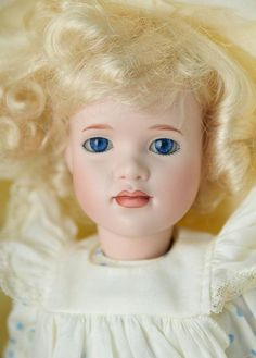 1000 Images About Lawton Dolls On Pinterest Silver