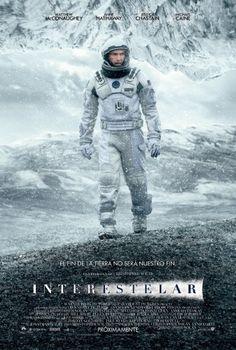 interestelar poster final latino mexico 2014 criticsight