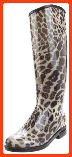 4f4a5181460 12 Best Shoes - Hunting images in 2015   Hunting boots, Shoe boots ...