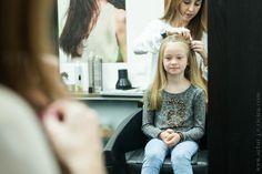 #penteados #penteadosdemenina