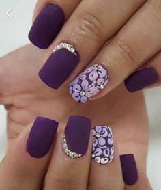 Wouldn't do the flowers but the diamonds and the color tho