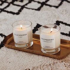 Take this evening to relax and unwind. Light your favourite candle, close your eyes and enjoy the little moments of bliss ❤️ Soy Wax Candles, Scented Candles, Candle Jars, St Patricks Day Parade, Irish Decor, Irish Design, Irish Roots, Luxury Candles, Handmade Candles