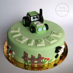 tort+traktor.jpg 1600×1600 pixelov