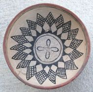 Native American Pottery and Pre-Columbian Pottery by cyberrug