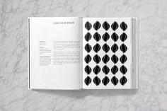 The Geometry of Pasta © Here Design 2015