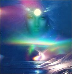 222 Ascended Masters | Fran Zepeda ~ Yeshua ~ Be At Peace With Your New Selves ~ December 17 ...