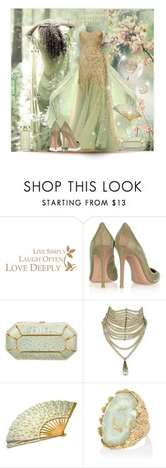 """""""Live simply...Laugh often...Love deeply..."""" by nannerl27forever ❤ liked on Polyvore featuring Poesia, Polaroid, Elie Saab, Dar, WALL, Gianvito Rossi, Judith Leiber, Christian Dior, REGENCY and River Island"""