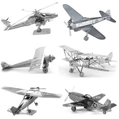 Like and Share if you want this  3D Metal Puzzle Early Educational Toys Aircraft Fighter Helicopters Model Jigsaw Puzzle Plane Tangram Kids Toys For Boy/Adult     Tag a friend who would love this!     FREE Shipping Worldwide | Brunei's largest e-commerce site.    Get it here ---> http://mybruneistore.com/3d-metal-puzzle-early-educational-toys-aircraft-fighter-helicopters-model-jigsaw-puzzle-plane-tangram-kids-toys-for-boyadult/