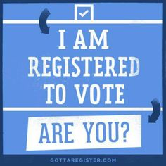 Vote!!!!!