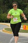 FSRC Women's Distance Festival 5K FCC - MidAtlantic's Photos   SmugMug