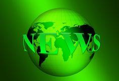 Forscher blockieren Genaktivität von Knochentumor. Den Artikel zum aktuellen Thema finden Sie im Seniorenblog: http://der-seniorenblog.de/medizin-gesundheit/krebserkrankungen/krebs-news/ . Bild: CC0