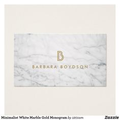 interior designers business cards