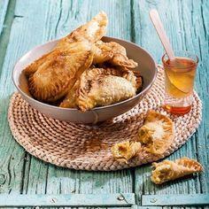 Ραφιόλια Πάρου: Μια εύκολη, γρήγορη και πεντανόστιμη συνταγή| mononews