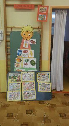 Potravinova pyramida Bambi, Advent Calendar, Holiday Decor, Home Decor, Decoration Home, Room Decor, Advent Calenders, Home Interior Design, Home Decoration