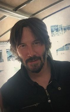 May 2016 Keanu Reeves House, Keanu Charles Reeves, John Wick Hd, Keanu Reeves Quotes, Keanu Reaves, Normal Person, Daddy Issues, I Love Him, Superstar