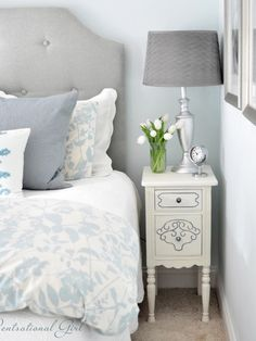 Diy Headboards Design, Pictures, Remodel, Decor and Ideas - page 3