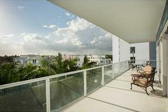Aqua Miami Beach - Beautifully finished 3 bedroom, 3.5 bath condo in Allison Spear building, huge wrap around terrace, west, north, and water views, bright sunny. marble inlay foyer, many upgrades. best layout, tons of closet space, pocket door from master bedroom to 2nd bedroom. View Link: http://search.nancybatchelor.com/idx/details/listing/a016/A1905779/6103-AQUA-AV-501-Miami-Beach-A1905779#.VGJZ5Yc0iwE Contact:  Nancy Batchelor Office 305-329-7718 | Cell 305-903-2850