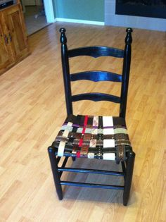 1000 images about belt seats chairs on
