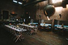 MyMoon Weddings~ Julia & Ariel + Photography by Bobby Earle